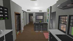 100 home design 3d on pc steam key for free home design 3d