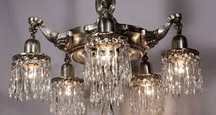 Full Size of Chandeliers Design:magnificent Lamp Ceiling Light With Alfaro  Alabaster Departments Diy At ...