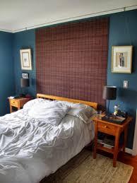 modern lighting bedroom. Contemporary Lounge Lighting. Bedroom : Ceiling Lights Modern Lighting Ideas F