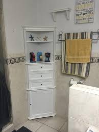 die besten 25 corner linen cabinet ideen auf pinterest