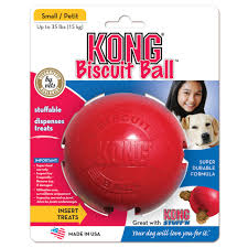 <b>KONG Ball</b> Dog <b>Toy Balls</b>
