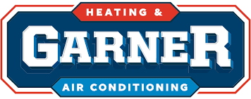 air conditioning companies. mechanical license: #taclb010185e call today for great service! 512-392-2000. garner heating and air conditioning | 731 roland ln, kyle, tx 78640 companies