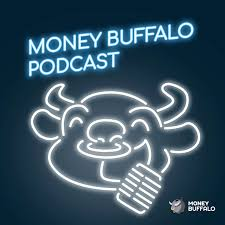 Money Buffalo Podcast