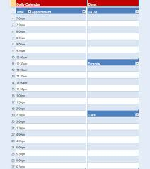 free daily calendar 2015 40 best daily calendar templates designs for 2015 free
