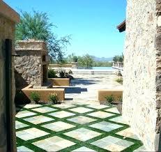 Outside Patio Flooring Retrieve Modern Patio Flooring Ideas Picture