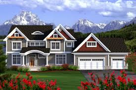 new american house plans. Exellent American Plan Throughout New American House Plans C