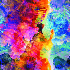 art background images. Fine Background Watercolor Object Abstract Art Background Vector Free PNG And PSD For Images D