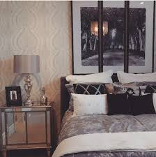 Paris Inspired Bedroom Union Design Studio Paris Inspired Bedroomjpg