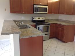 Best Granite For Kitchen Granite Kitchen Countertops Best Granite For Less