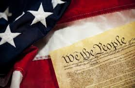 featured essay fragment on the constitution and the union the following essay was featured as part of the 90 in 90 study from constituting america a project to educate and inform american adults and students