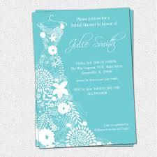 microsoft word wedding invitation templates free fresh bridal shower invitation templates microsoft c d c pictures