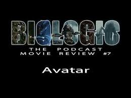 the best alien avatar ideas make an avatar  avatar movie review exploring the incredible alien biology of pandora including the flora the fauna
