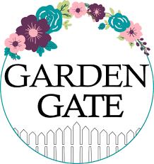 garden gate florist gifts abingdon il florist