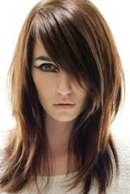 Haircut And Hairstyle best 25 medium shag haircuts ideas shag hair cut 3630 by stevesalt.us