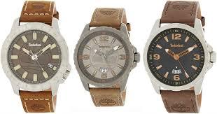 nordstrom rack timberland men s quartz watches just 27 99 nordstrom rack timberland men s quartz watches just 27 99 regularly 139 hip2save