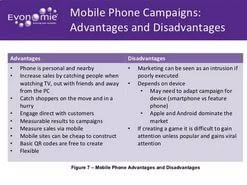 essay on advantages and disadvantages of mobile phones in marathi  essay on advantages and disadvantages of mobile phones in marathi