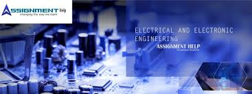 electrical assignment help electrical homework help help  electrical assignment help