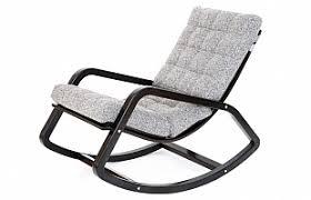 <b>Кресла</b>-качалки для сада и дачи - купить недорого в Владимире ...