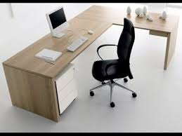 diy office desk. Contemporary Desk Diy L Shaped Desk YouTube Throughout Ideas 2 And Office U