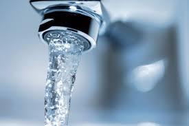 Ремонтують водопостачальну систему thumbnail