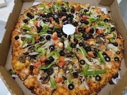 round table pizza hayward 22457