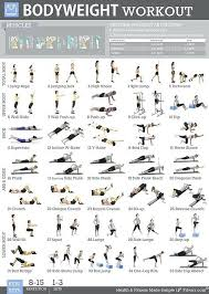 Resistance Bands Workout Routine Pdf Low Onvacations