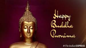 Happy Buddha Purnima 2019 Wishes Images Quotes Status Wallpaper