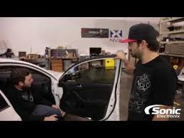 car amplifier troubleshooting guide learning center sonic where to mount tweeters in a car