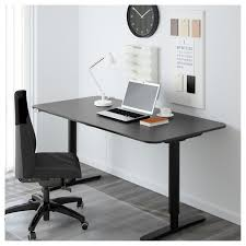 home office furniture collections ikea. Ikea Office Desk - Home Furniture Collections Check More At Http://www