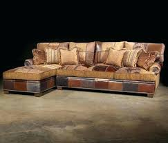 cheap unique furniture. Delighful Unique Lounge Sofa Design Furniture Medium Size Of Unique Sectional Sofas Amazing  Images Cheap Modular With 3 Piece On M