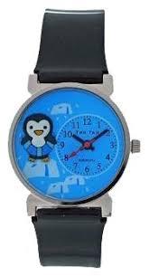 Наручные <b>часы Тик</b>-Так <b>H103</b>-<b>1</b> Пингвин — купить по выгодной ...