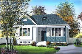 best of small country house plans and a main image for house plan 48 small country