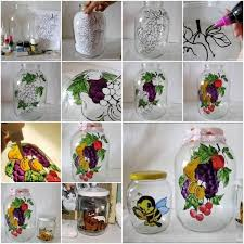 Art And Craft Ideas For Home Decor Memorable Photo Of Nifty Arts