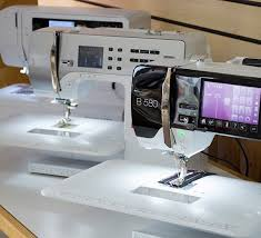 Waco Sew and Quilt Store &  Adamdwight.com