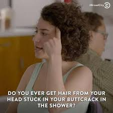 Broad City Quotes Impressive 48 Ridiculously Funny Broad City Quotes