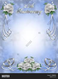 Wedding Anniversary Images Illustrations Vectors Wedding