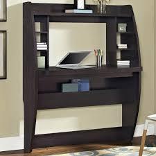 desk prepac wall hanging desk hutch espresso mounted wall desk default name wall mounted hideaway