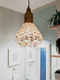 Light Bulb Socket Chandelier Awesome Chandelier Light Bulb Covers Cover Replacements Base
