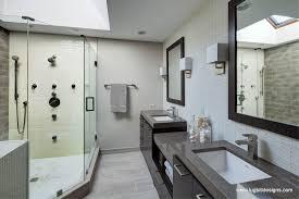 Allibert Bathroom Cabinets Gray Vessel Sink Bathroom Vanity Ideas Allibert Cabinets For Sinks