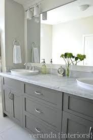 master bathroom cabinets ideas. Gray Bathroom Cabinet Best Grey Cabinets Ideas On Master Bath Remodel And . T