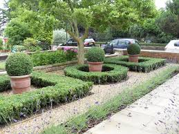 Small Picture Garden Design Garden Design with Garden Design Themes and Styles