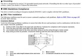 power system types supplying vfd s dc drives what s the yaskawa pg 403 0f 427 jpg