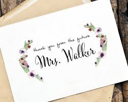 thank you card collection images thank you cards personalized Custom Photo Thank You Cards Wedding custom cardshow to create wedding bulk free white paper and natural with floral combined front design Wedding Thank You Card Designs