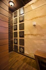 Main Entrance Foyer Designs Pin On Interior