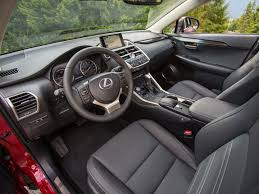 lexus 2015 black inside. lexus 2015 black inside 5