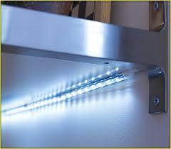led strip light kit ikea
