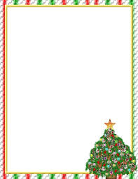 holiday template word template christmas holiday template