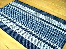 outdoor rugs without rubber backing kitchen rug for home er area backed spray on with outdoo outdoor rug rubber backing