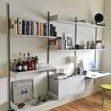 west elm home office. west elm home office makeover u201c