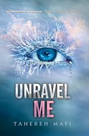 shatter me series images unravel me book cover hd wallpaper and background photos